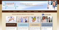 Sound Minded Medical Solutions