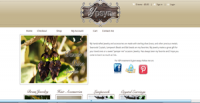 Ypsyn - Online Boutique