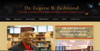 Dr. Eugene Redmond