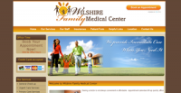 Wilshire Family Medical Clinic