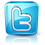 orlando web development twitter